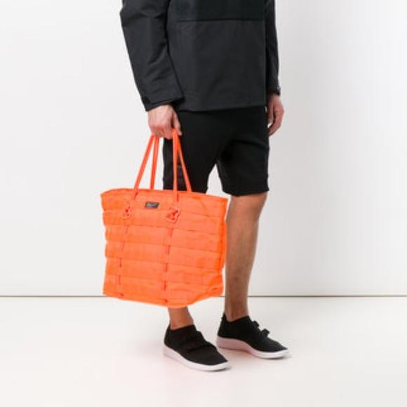 Nike Bags | Nike Sportswear Af Tote Bag